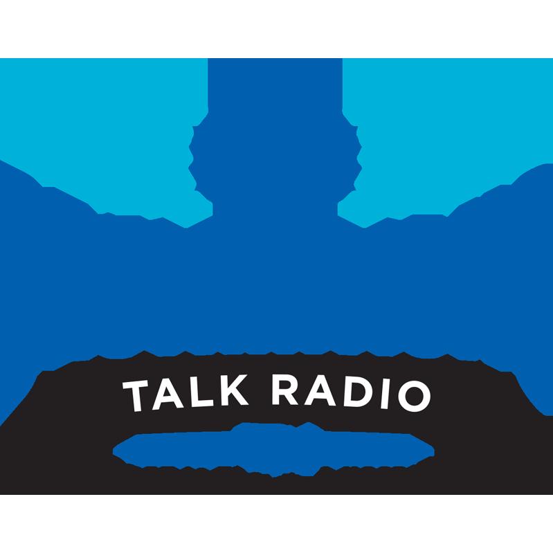 Destinations Talk Radio