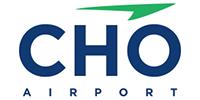 CHO Airport
