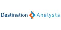 Destination Analysis