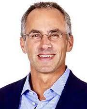 Tim Riester
